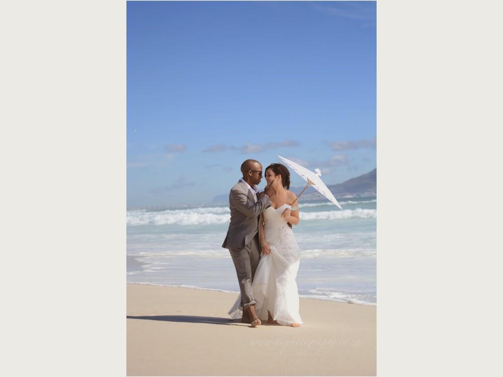 DK Photography LASTBLOG-053 Stefanie & Kut's Wedding on Dolphin Beach, Blouberg  Cape Town Wedding photographer