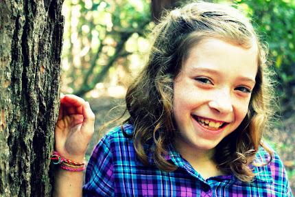 Eden Jayne 2012