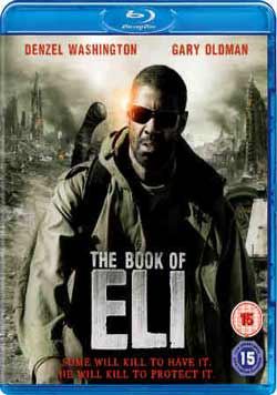 The Book of Eli 2010 Dual Audio Hindi Download BluRay 720p at xcharge.net