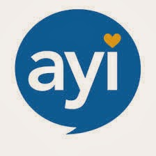 are you interested (AYI) app