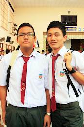 Luqman Irfan ♥
