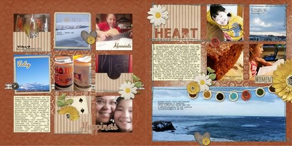 http://www.scrapbookgraphics.com/photopost/challenges/p208582-week-9.html