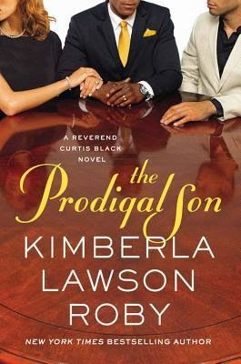 http://www.barnesandnoble.com/w/the-prodigal-son-kimberla-lawson-roby/1116816302?ean=9781455526130