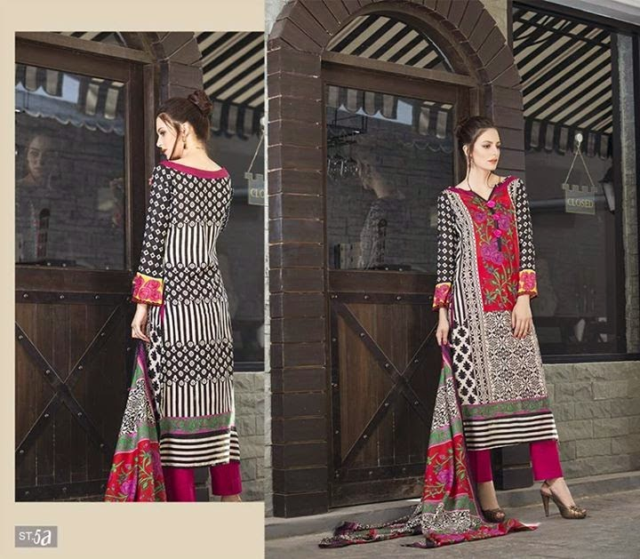 Libas-Lawn-Prints-Suits-2015