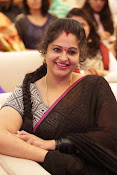 Raasi at Kalyana Vaibhogame movie audio-thumbnail-12