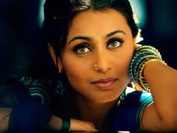 Rani‑Mukherjee Photo
