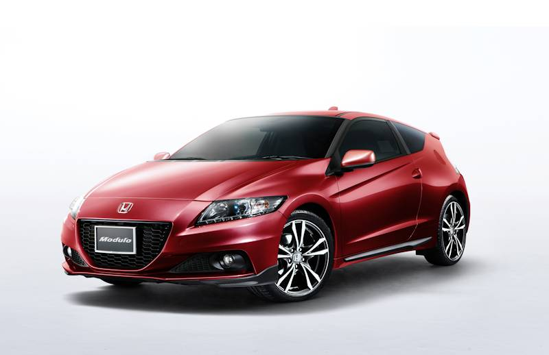 new car releases 2013 philippinesHonda CRZ Arriving in August Goes on Tour in Different Honda