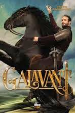 Assistir Galavant 1x08 - It's All in the Executions Online