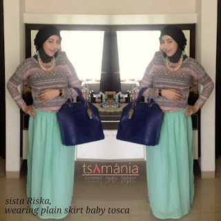 maxi_skirt_tsamania