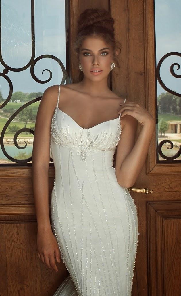 Versace Wedding Dresses For Rent