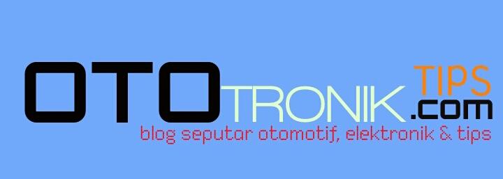 ototroniktips.com