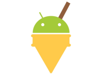 Android Ice Cream Sandwich 4.0