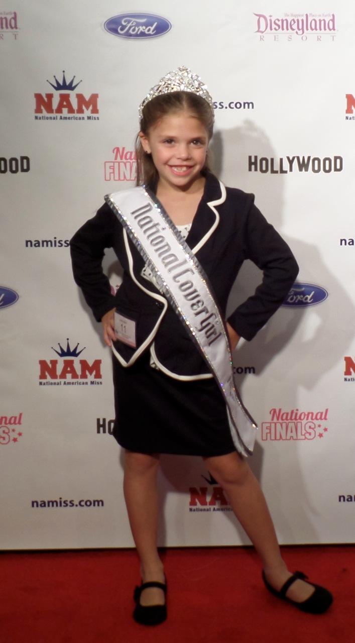 Natalie portman nackt star wars