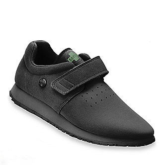 Dr Comfort Extra Depth Orthetic Shoes For Women
