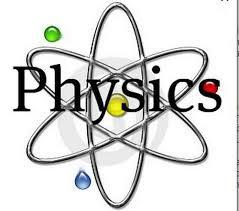 Φυσική από το Υπουργείο Παιδείας