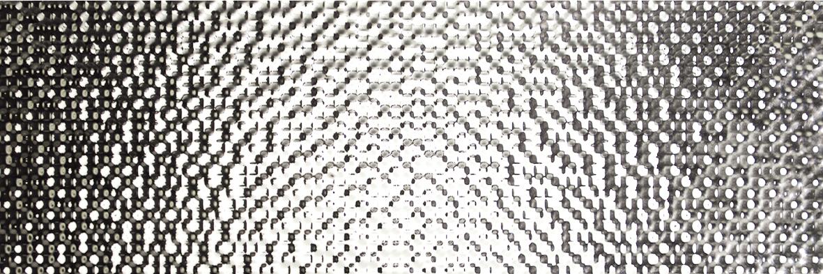 Metallic Ceramic Coatings By Venis Porcelanosa