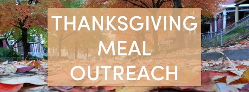 https://graceky.org/newport-thanksgiving-meal-outreach/