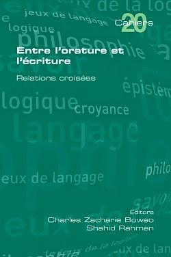 http://www.amazon.fr/gp/product/1848900295/ref=as_li_ss_tl?ie=UTF8&camp=1642&creative=19458&creativeASIN=1848900295&linkCode=as2&tag=leslivrdephil-21