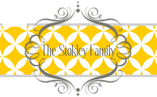 The Stokley Family
