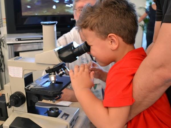 Semana Nacional de Tecnologia envolve seis instituições de pesquisa e educação em Campina