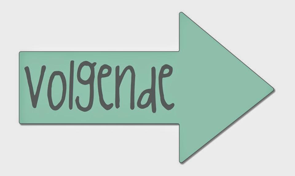 http://ingridcardsandmore.blogspot.nl/2014/07/bloghop-nederlandse-stampin-up.html