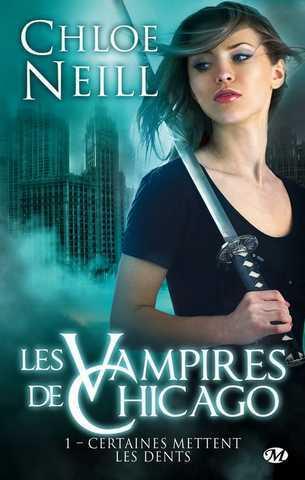 http://4.bp.blogspot.com/-mBRnlql3pX8/TlStRwNwDXI/AAAAAAAAAtk/69WFJCmxCno/s1600/Les+Vampires+de+Chicago.jpg