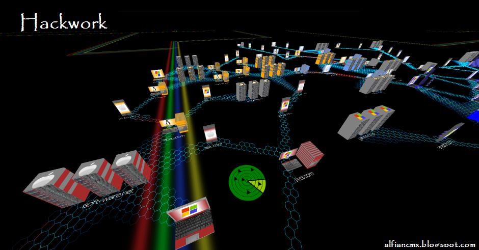 Download games Hackwork.v0.1.9.READ.NFO-WaLMaRT