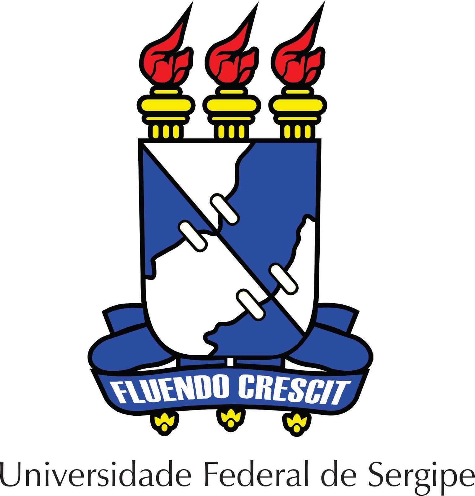 Portal UFS