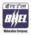 BHEL Bhopal Graduate & Diploma Apprentice