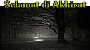 http://4.bp.blogspot.com/-mBSwXpB6TkY/TWLHAntpfhI/AAAAAAAAANA/6S974vu8akQ/s1600/12.jpg