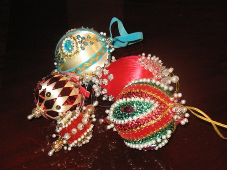 Pictures On Cuban Christmas Decorations Easy DIY