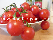 Labels: food, fresh, freshness, ingredient, isolated, juicy, poze rosii, .