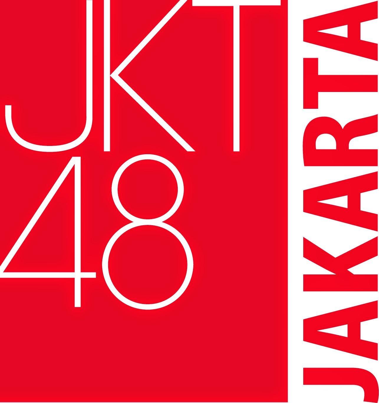 download lagu jkt48
