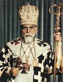 Патріарх Йосиф