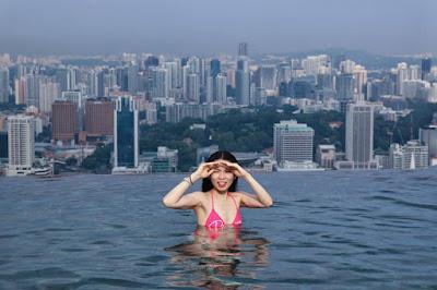 Marina bay sands casino in singapore wikipedia casino vaulx en velin centre