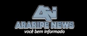 Araripe News