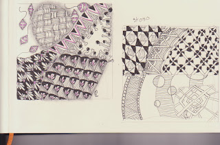 http:cherylsartfulcreations.blogspot.com (certified zentangle teacher)