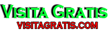 VISITAGRATIS.COM | Tecnología, Entretenimiento y Cultura