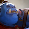 Como jugar con Ogre Magi DOTA 2