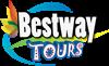 Bestway Tours