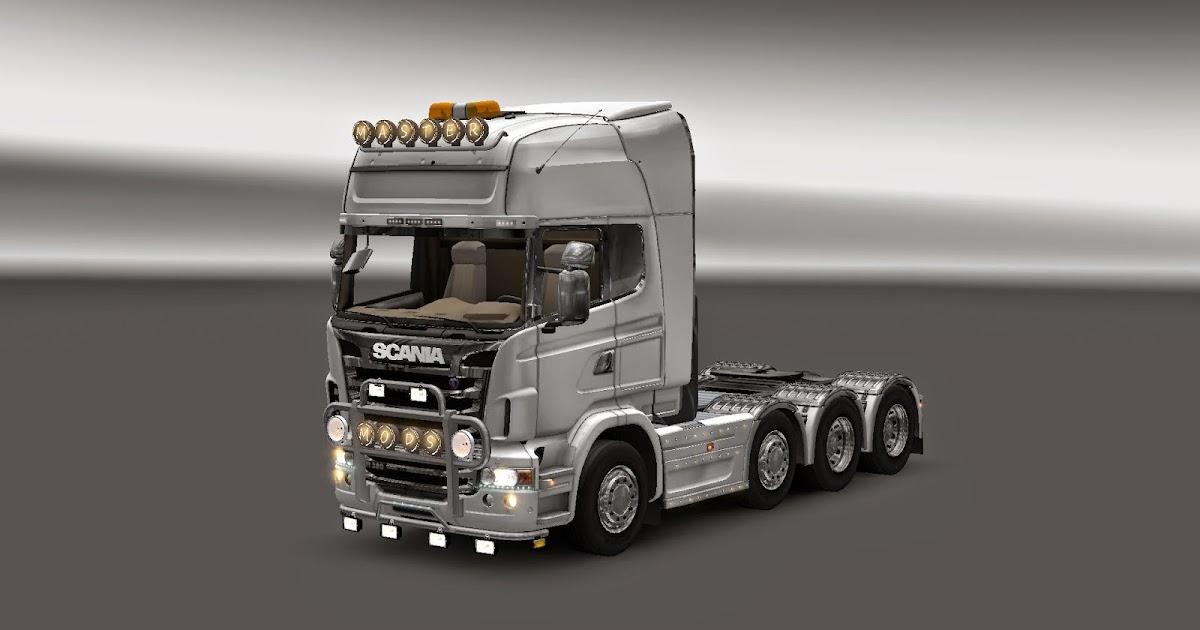 Statsb ll riksgr b additionally Mod Mega Acessorios Tuning Para V114x additionally  further Glassbil moreover Fire Truck Sketch. on ske truck
