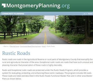 Montgomeryplanning.org