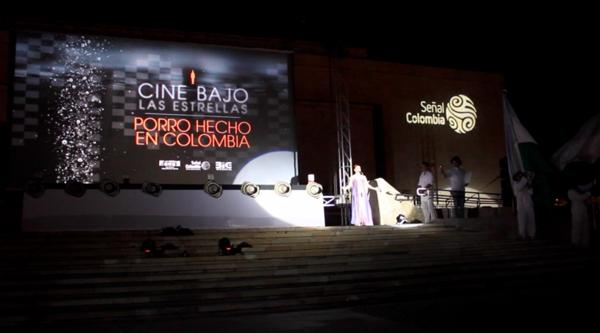 ADRIANA-LUCIA-MARTINA-PORRO-HECHO-COLOMBIA-PELÍCULA-ALMA-CANCIÓN-DEBUT-ÉXITO-FESTIVAL-INTERNACIONAL-CINE-CARTAGENA-2014