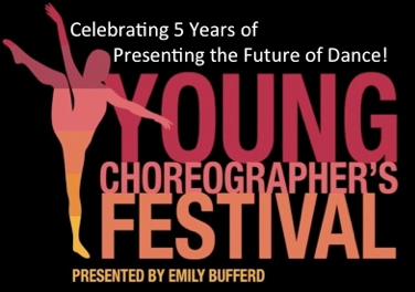 Buy Tickets for YCF 2014!  6/14 at 8PM