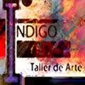 Índigo- Taller de Arte