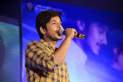 Saheba Subramanyam audio launch-thumbnail-20