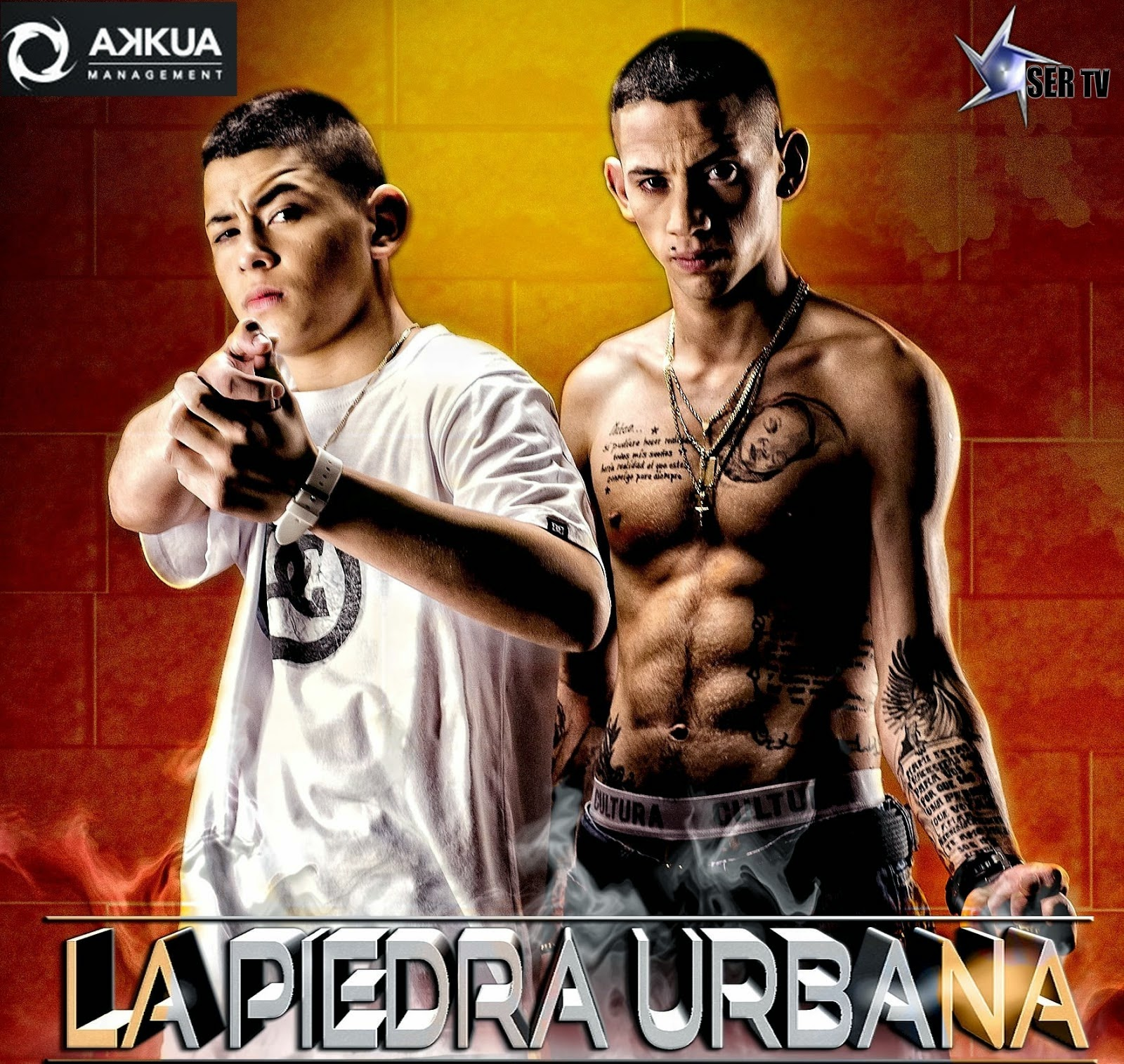 cumbia urbana-crooked stilo descargar whatsapp