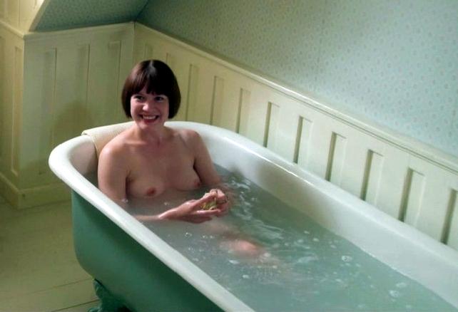 dkwebcam ida amalie nøgen