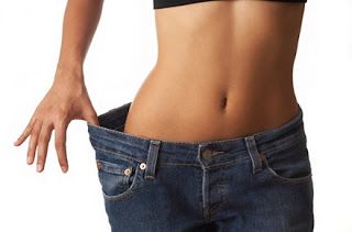 Dicas sobre a dieta da USP