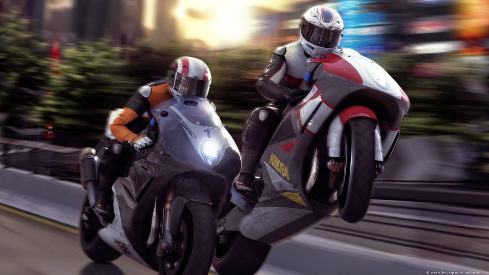 download moto gp 3 game full version free